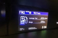 2015 Honda Civic Sedan LX w/heated front seats and backup cam
