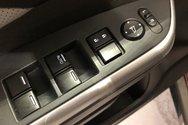 2015 Honda CR-V Touring w/Navi, power driver seat, $224.39