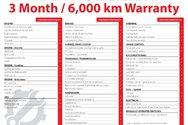 2015 Honda CR-V SE w/push start,alloy, $189.55 B/W