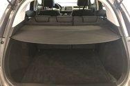 2016 Honda HR-V EX w/alloy, push start