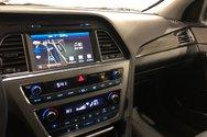 2016 Hyundai Sonata Limited w/Navi, pano sunroof, $173.84 B/W