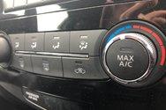 2017 Nissan Rogue SV Panaromic Roof, All Wheel Drive, Heated Seats!
