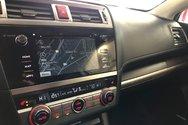 2017 Subaru Outback 3.6R Limited w/Tech Pkg