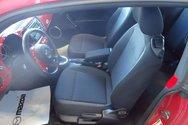 Volkswagen Beetle Coupe  2014