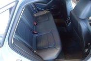 Volkswagen Passat Comfortline+ ( cuir-toit)* 21.000KM * 0 ACCIDENT ! 2016