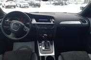 2011 Audi A4 SLINE MAGS SA 19 POUCES