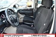 Dodge GR.CARAVAN SE* GROUPE ELECTRIQUE*7 PASSAGERS 2013