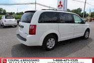 Dodge Grand Caravan SE STOW N GO,CLIMATISATION,GROUPE ÉLECTRIQUE 2010