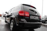 Dodge Journey SE,7 PASSAGERS,CLIMATISATION 2010