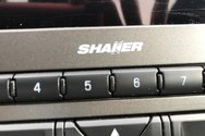 Ford Mustang GT 5.0*CUIR*TOIT*JAMAIS ACCIDENTÉ 2013