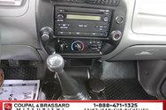 2009 Ford Ranger SPORT, PHARES ANTIBROUILLARDS