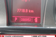 GMC TERRAIN SLE FWD SLE-1, TRÈS PROPRES, PNEUS D'HIVER 2011