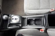 2008 Honda Civic DX*AIR CLIMATISÉ*1 SEUL PROPRIÉTAIRE*