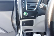 2014 Honda Civic EX*GROUPE ÉLECTRIQUE*TOIT OUVRANT*BLUETOOTH*