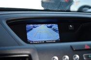 2014 Honda CRV EX*AWD*TOIT*JAMAIS ACCIDENTÉ