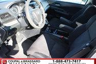 2014 Honda CR-V EX AWD,MAGS,BLUETOOTH,SIÈGES CHAUFFANTS