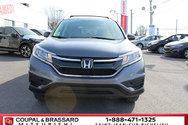 2015 Honda CR-VLX LX,MAGS,SIÈGES CHAUFFANTS,AWD