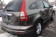 Honda CRV *EX*TOIT*MAGS*JAMAIS ACCIDENTÉ 2010