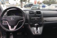 2010 Honda CRV *EX*TOIT*MAGS*JAMAIS ACCIDENTÉ