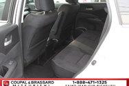 Honda CRV EX,TOIT OUVRANT,MAGS,CAMÉRA DE RECUL 2014