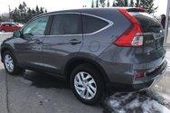 2015 Honda CRV EX*TOIT*MAGS*JAMAIS ACCIDENTÉ