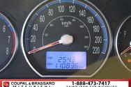 Hyundai Santa Fe GL,CLIMATISATION,SIÈGES CHAUFFANTS,MAGS 2009