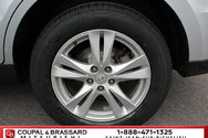 2010 Hyundai Santa Fe GL,TOIT OUVRANT,BLUETOOTH,MAGS,SIÈGES CHAUFFANTS