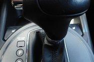 2013 Kia Sportage EX,BLUETOOTH,MAGS,JAMAIS ACCIDENTÉ