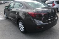 Mazda 3 GS*17212KM*MAGS*JAMAIS ACCIDENTÉ 2016