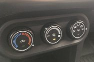 Mitsubishi Lancer SE*MAGS*JAMAIS ACCIDENTÉ 2011