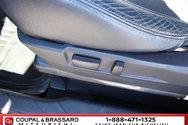 2010 Mitsubishi Outlander GT,MAGS,TOIT OUVRANT,CUIR,SIÈGES CHAUFFANTS
