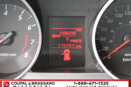 Mitsubishi Outlander LS,7 PASSAGERS,SIÈGES CHAUFFANTS 2012