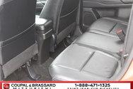 2014 Mitsubishi Outlander GT 4WD