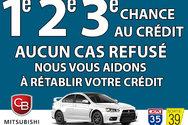 Mitsubishi Outlander SE,MAGS,SIÈGES CHAUFFANTS,BLUETOOTH 2014