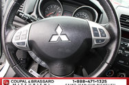 2013 Mitsubishi RVR SE AWC SE AWC,MAGS,BLUETOOTH,BAS KILOMÉTRAGE
