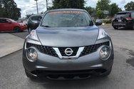 2015 Nissan Juke SV*30000KM*JAMAIS ACCIDENTÉ