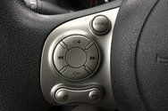 2015 Nissan Micra SV*TECH*JAMAIS ACCIDENTÉ