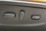 2011 Nissan Murano PLATINUM*CONVERTIBLE*JAMAIS ACCIDENTÉ