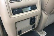 Nissan Pathfinder SL TECH*CUIR*GPS*JAMAIS ACCIDENTÉ 2015