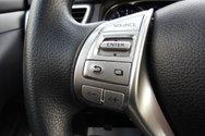 Nissan Rogue SV AWD JAMAIS ACCIDENTÉ*GROUPE ELECTRIQUE* 2015