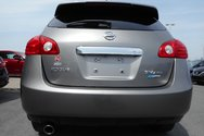 2011 Nissan Rogue SV,MAGS,SIEGES CHAUFFANTS,CLIMATISEUR