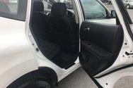 2012 Nissan Rogue S*A/C*JAMAIS ACCIDENTÉ