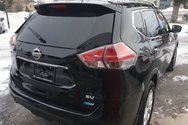2014 Nissan Rogue SV*TOIT*MAGS*CAMÉRA DE RECUL