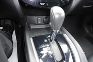 Nissan Rogue SL,CUIR,MAGS,NAVIGATION,BOSE 2015