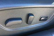 2016 Nissan Rogue SV TECH*GPS*TOIT