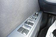 Nissan Sentra SER SPEC-V,MAGS,AILERON,ANTIBROUILLARDS 2008
