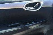 2013 Nissan Sentra S*BLUETOOTH*A/C*55000KM