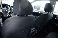 2014 Nissan Sentra S,BLUETOOTH,A/C,1 PROPRIO