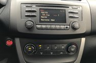 Nissan Sentra SV*BLUETOOTH*JAMAIS ACCIDENTÉ 2014