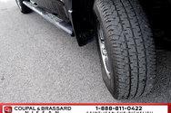 Nissan TITAN PRO4X PRO4X*CUIR*GPS*JAMAIS ACCIDENTÉ 2014